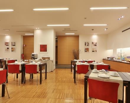 best western hotel major di milano photogallery