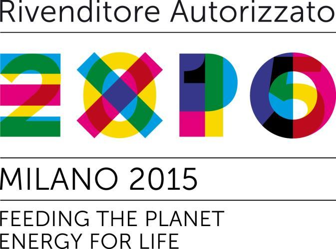 Best Western Hotel Major - EXPO 2015 Milano